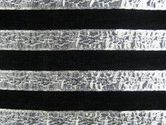 Шенилл Komfort (Комфорт) RY 101 03