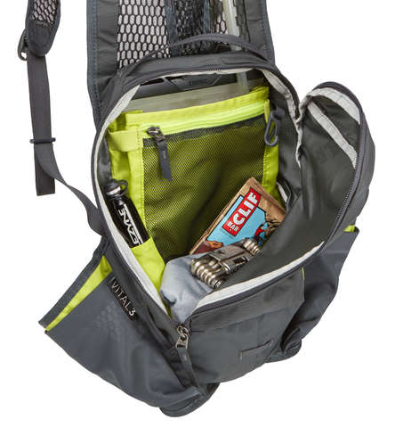рюкзак велосипедный Thule Vital 3L DH Hydration Backpack