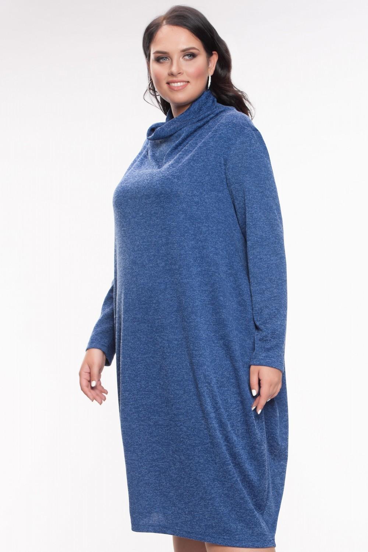 4556 Платье
