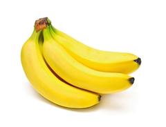 Ароматизатор Stockmeier Food Банан