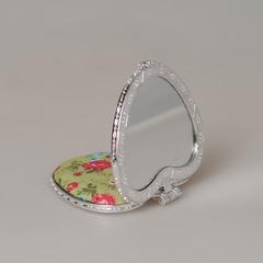 Зеркало 423233