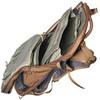 Тактический рюкзак Secret Weapon Eberlestock
