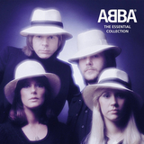 ABBA ‎/ The Essential Collection (2CD)