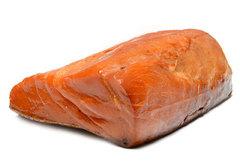 Филе масляной рыбы (Эсколар) х/к~600г