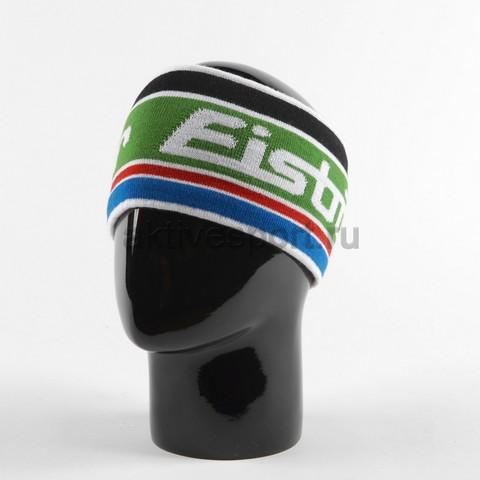 Повязка Eisbar Igor STB 400