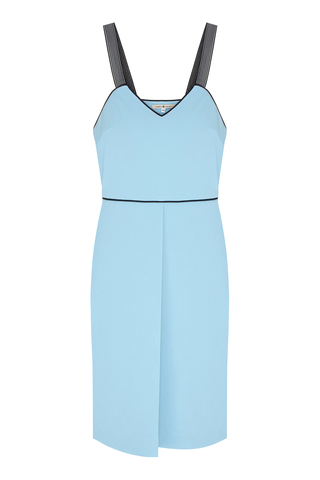 SS16_VI_DRESS SNOWDROP_bleu