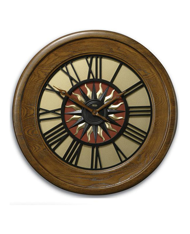 Часы настенные Ridgeway 5033 Radiance
