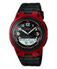 Купить Наручные часы Casio AW-80-4B по доступной цене