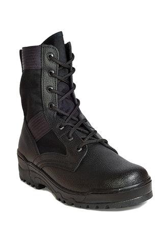 Ботинки Garsing