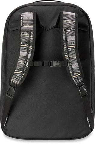 рюкзак для ботинок Dakine Boot Locker Dlx 70L
