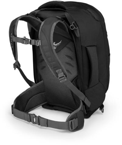 рюкзак-сумка Osprey Farpoint 40