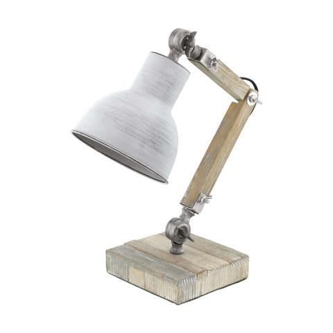 Настольная лампа Eglo STRINGSTON 33007