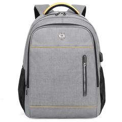 Рюкзак GoldenWolf GB180018 Серый