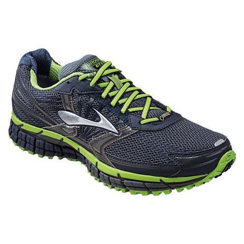 Brooks Adrenaline ASR 11 GoreTex кроссовки для бега