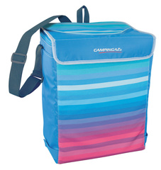 Сумка-холодильник Campingaz MiniMaxi Arctic Rainbow 19