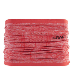 Бандана Craft Active Comfort Multifunction Red