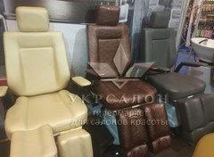 Педикюрное кресло 88101