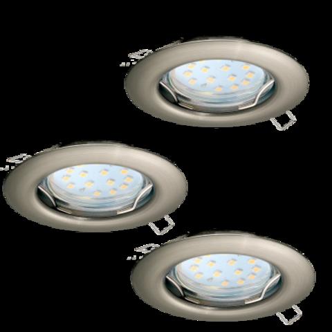 Комплект светильников Eglo PENETO 94237