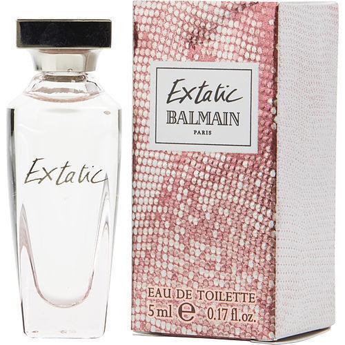 Balmain Extatic EDT