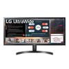 UltraWide IPS монитор LG 29 дюймов 29WL500-B