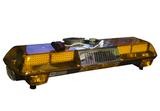 Световая проблесковая балка HOR 200