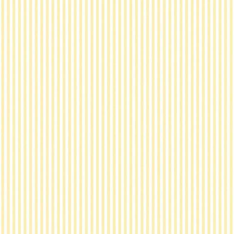 Обои Aura Sweet Dreams G45150, интернет магазин Волео