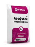 АЗОФОСКА 1 КГ