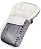 Конверт в коляску Esspero Markus (100% шерсть) Grey