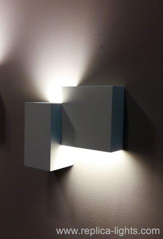Design lamp 02-24