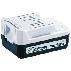 Аккумуляторная батарея Makita BL1415G (198192-8)
