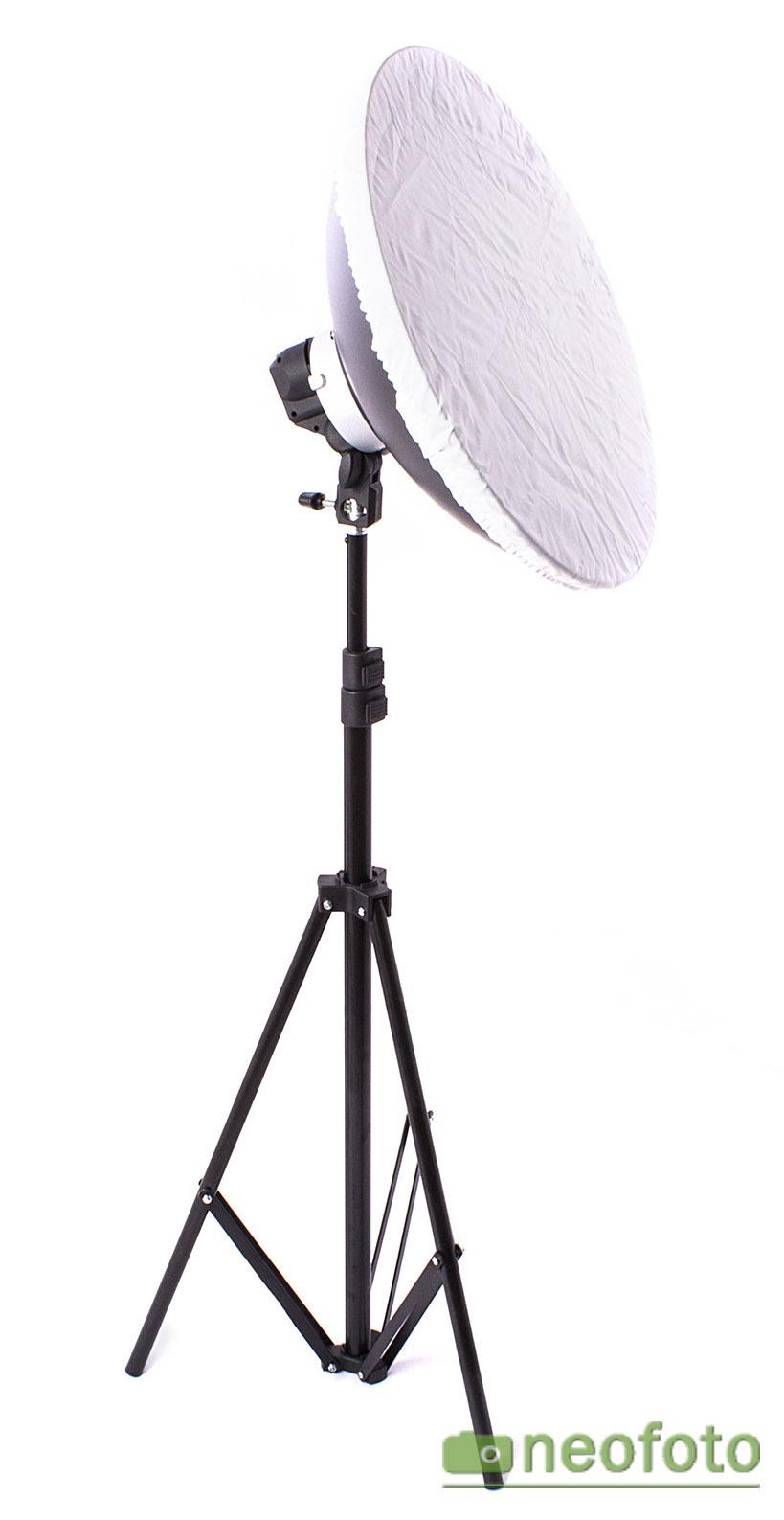 Рефлектор Ditech BDS