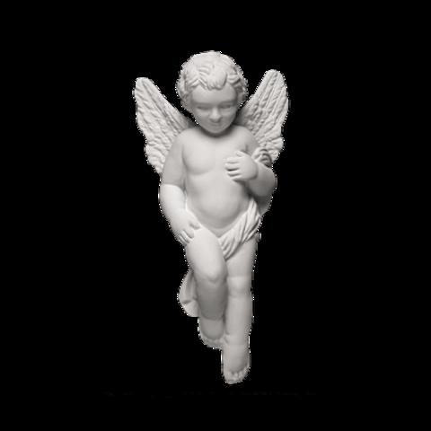 Орнамент Европласт из полиуретана 1.60.014, интернет магазин Волео