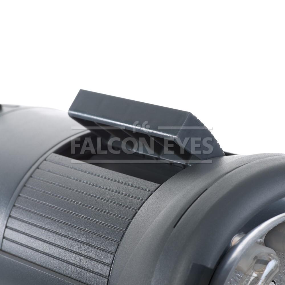 Falcon Eyes GT-480