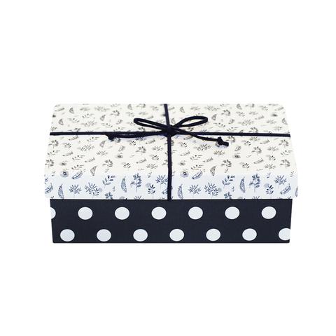 Коробка White Flower 1