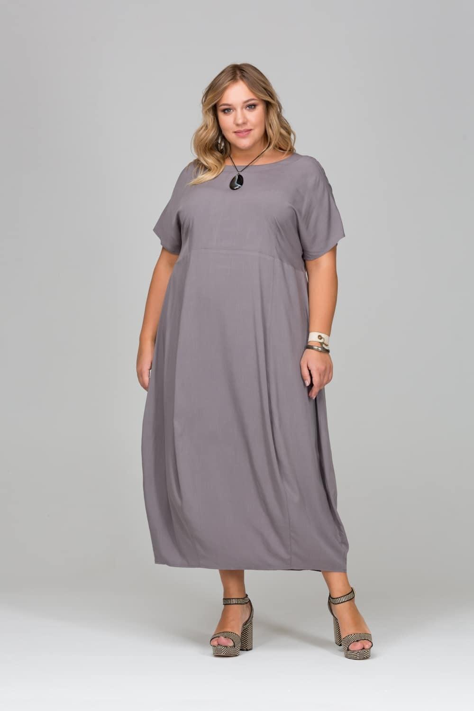 Платья Платье-кокон с шифоновой накидкой 417123 b847df1fba0231b3d4ff7c437e55da8d.jpg