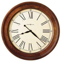 Часы настенные Howard Miller 620-242 Grand Americana