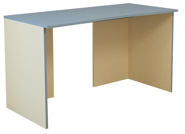 Радуга Стол 1200