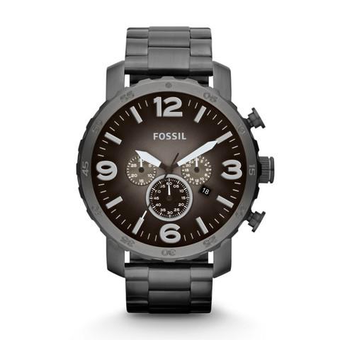 Купить Наручные часы Fossil JR1437 по доступной цене