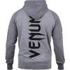 Толстовка Venum Pro 2.0 Grey