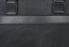 Мужская сумка Jeep 7711 Canvas Черный