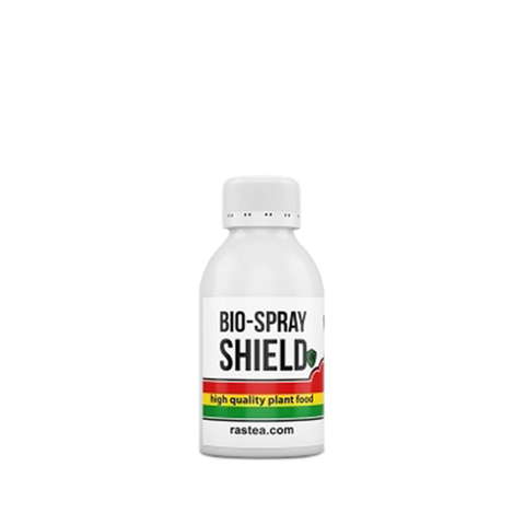 Минеральная добавка Bio-Spray Shield от RasTea