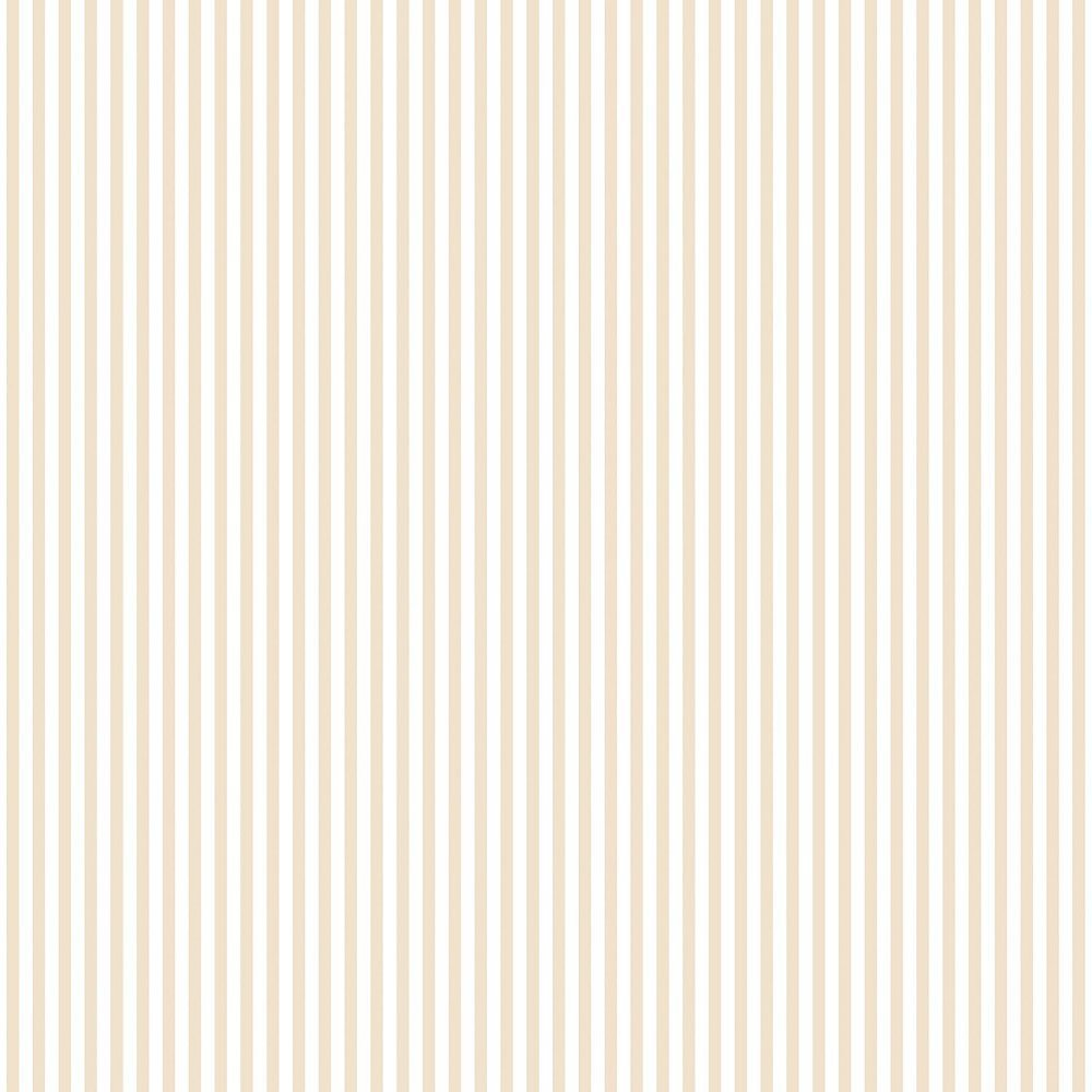 Обои Aura Sweet Dreams G45151, интернет магазин Волео