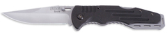Складной нож SOG Мод. SALUTE 97078
