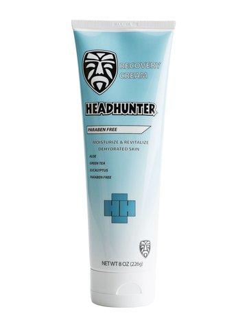 Восстанавливающий крем Headhunter After Surf Recovery Cream 6oz/180mL