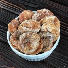 Инжир сушеный белый теневой сушки МЫТЫЙ (Армения)