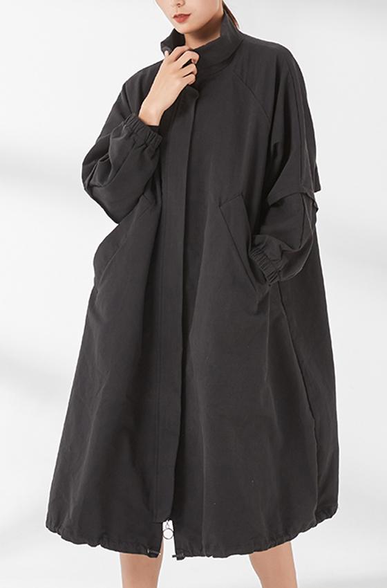 Куртка «ODOELN»