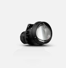 BI-LED ЛИНЗА VIPER VECTOR штатная (5000K), (3,0).шт