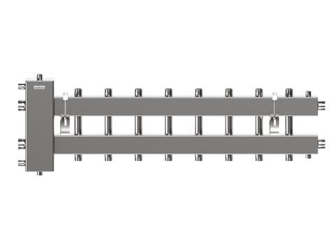 BMSS-150-9DU (нерж., до 150 кВт, подкл. котла G 1?