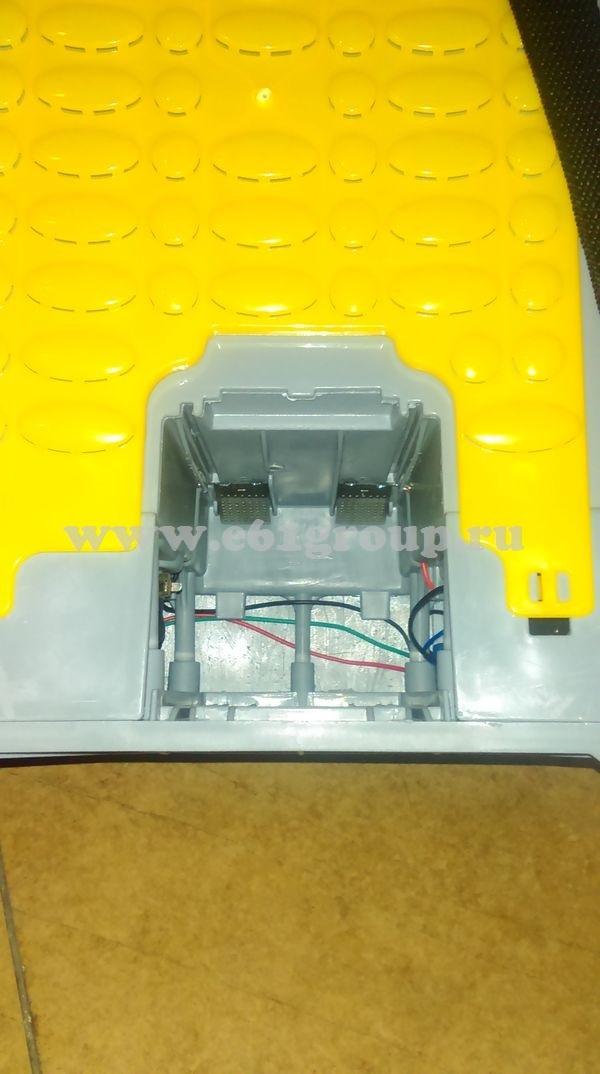 Опрыскиватель электрический Комфорт (Умница) ОЭМР-16-Н распродажа
