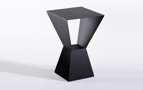 Журнальный столик 04-05 ( by FunkyVintage )